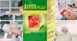 Hoạt động nghiên cứu và sản xuất thuốc từ thảo dược