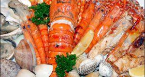 Bệnh viêm xoang kiêng ăn gì?