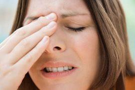 Phòng ngừa bệnh viêm xoang, viêm mũi