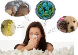 Điều trị bệnh viêm xoang hiệu quả