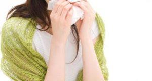 Hơn 10 năm kiên trì chữa khỏi bệnh viêm xoang cho vợ