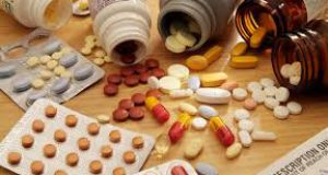 Kháng sinh liệu có phải là giải pháp tốt nhất cho bệnh viêm xoang?