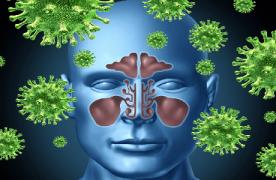 Viêm xoang – Đừng để bệnh nặng vì thiếu hiểu biết