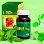 Sinus Plus – viêm mũi viêm xoang.!