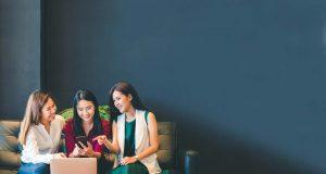 Đánh giá khách quan SinusPlus từ Webtretho và các chuyên gia